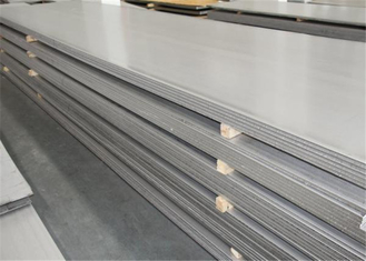 HRS Hot Rolling Thin Steel Sheet Thickness 600~3000mm Width 1500mm