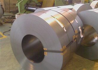 High Strength Cold Rolled Steel Coil SPCC,SPCD,SPCE,DC01,DC03 Grade